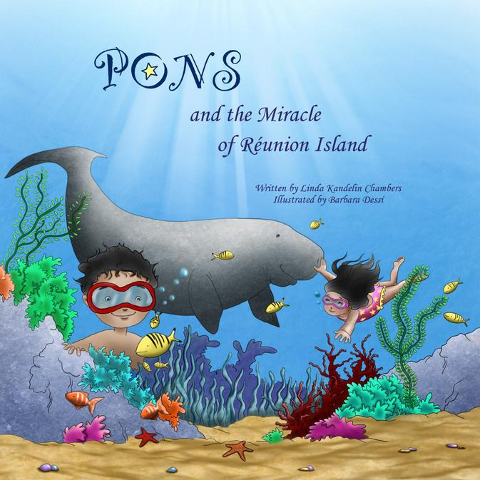 PONS and the Miracle of Réunion Island